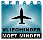 BVM2 logo